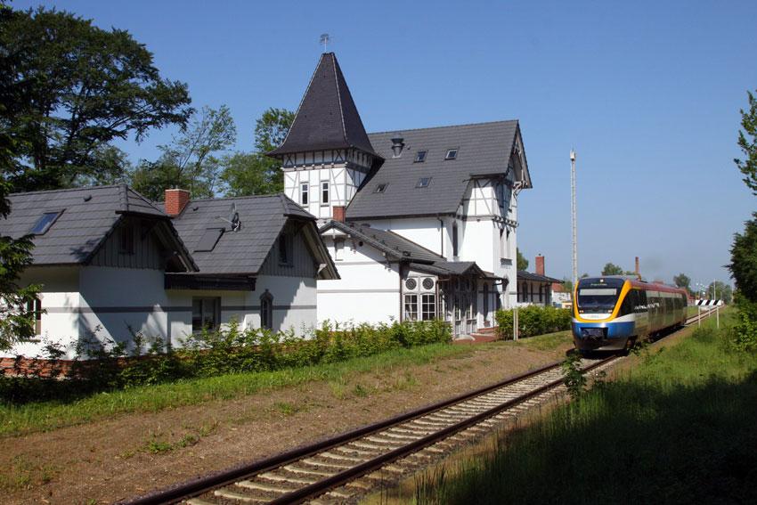 Flohmarkt Schwerin 2021